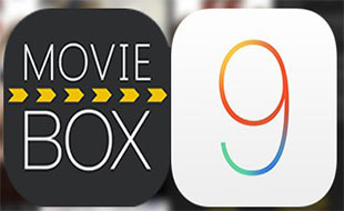 Best iOS video tutorials