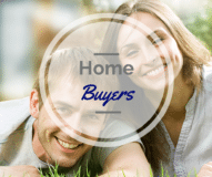 https://caborealestateservices.com/ The Ultimate Los Cabos Homebuyer Guide