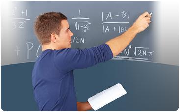 Melbourne's best VCE maths tutors