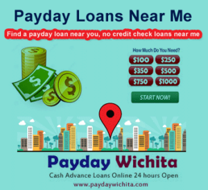 apply for online payday loans with no credit check