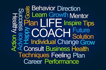 Lifestyle coach