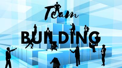 Team Building Singapore