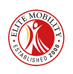 mobility scooters bristol