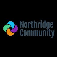 Northridge Community
