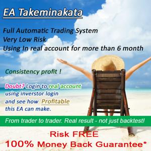 paypound , high risk merchant account , forex merchant account , gaming merchant account